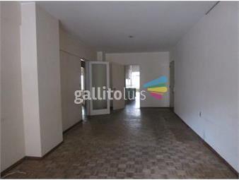 https://www.gallito.com.uy/apto-en-pocitos-con-patio-inmuebles-14449791
