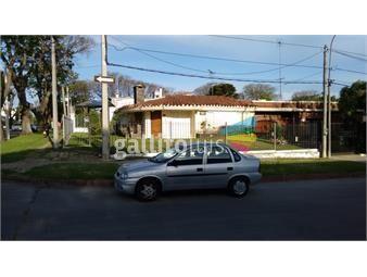 https://www.gallito.com.uy/hermosa-en-rimac-una-planta-ubicadisima-uss-300000-inmuebles-17142531