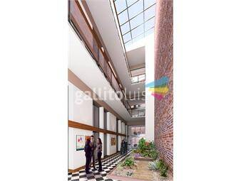 https://www.gallito.com.uy/ituzaingo-y-sarandi-moderna-oficina-duplex-a-estrenar-inmuebles-14452426