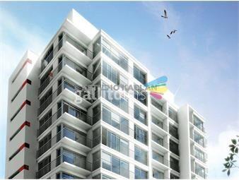 https://www.gallito.com.uy/apartamento-a-estrenar-proximo-a-legrand-inmuebles-14408447