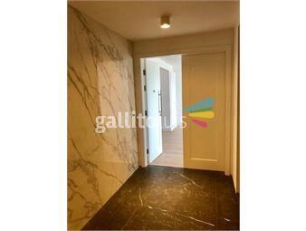 https://www.gallito.com.uy/rambla-frente-al-puertito-del-buceo-con-renta-inmuebles-14459500