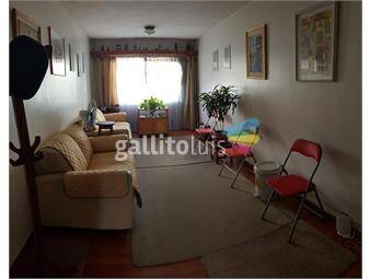 https://www.gallito.com.uy/apartametno-de-dos-dormitorios-2-baños-parque-batlle-inmuebles-14467409
