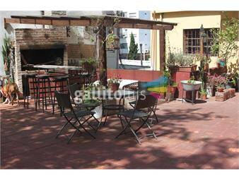 https://www.gallito.com.uy/con-amplisima-terraza-de-118m2-con-parrillero-inmuebles-14467887