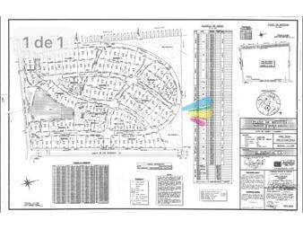 https://www.gallito.com.uy/carmel-2-terrenos-en-venta-inmuebles-14467981