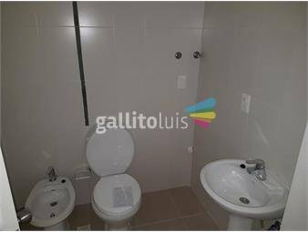 https://www.gallito.com.uy/al-frente-con-garaje-muy-soleado-inmuebles-14468605