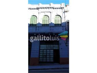 https://www.gallito.com.uy/todo-alquilado-local-casa-excelente-oportunidad-para-renta-inmuebles-14471508