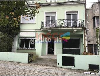 https://www.gallito.com.uy/casa-local-en-parque-batlle-en-dos-sectores-inmuebles-14476446