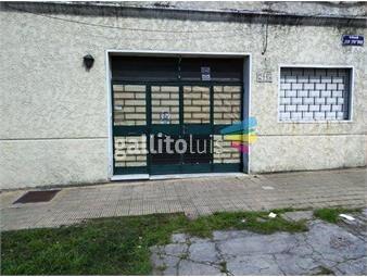 https://www.gallito.com.uy/casa-al-fte-con-garaje-a-50-mt-de-av-centenario-inmuebles-14476591