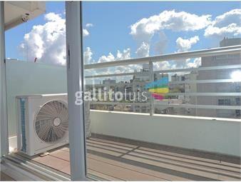 https://www.gallito.com.uy/venta-de-monoambiente-con-garaje-en-pocitos-y-renta-inmuebles-13175998