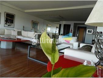https://www.gallito.com.uy/gran-propuesta-3-dormitorios-estar-servicio-2-garages-inmuebles-14322269