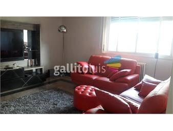 https://www.gallito.com.uy/alquiler-excelente-casa-pocitos-inmuebles-14476439