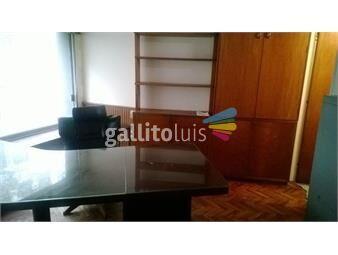 https://www.gallito.com.uy/mercedes-y-eduardo-acevedo-inmuebles-14487210