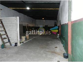 https://www.gallito.com.uy/iza-venta-local-industrial-inmuebles-14491762