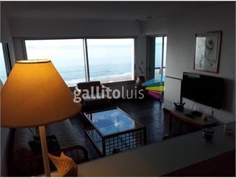 https://www.gallito.com.uy/torres-plata-i-el-mejor-1-dormitorio-frente-playa-brava-inmuebles-17770853