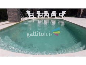https://www.gallito.com.uy/casa-8-per-1-del-mar-y-piscina-piriapolis-solis-uss-300-inmuebles-14189443