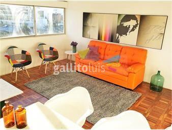 https://www.gallito.com.uy/3-dormitorio-amueblado-con-garaje-inmuebles-14500306
