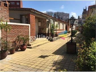 https://www.gallito.com.uy/suc-punta-gorda-muy-linda-casa-zona-malvin-2-patios-inmuebles-14503010