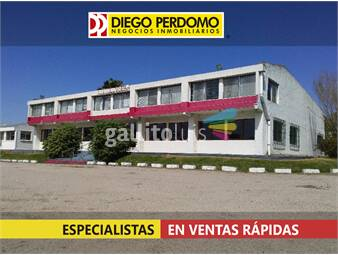 https://www.gallito.com.uy/importante-local-comercial-en-alquiler-san-jose-de-mayo-inmuebles-14506959