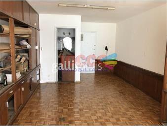 https://www.gallito.com.uy/oficina-en-ciudad-vieja-inmuebles-14507795