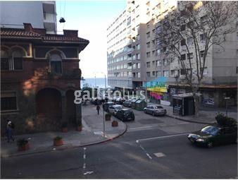 https://www.gallito.com.uy/scoseria-y-benito-blanco-amplio-apto-1-dorm-cocina-definid-inmuebles-14507947