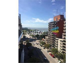 https://www.gallito.com.uy/muy-amplio-vistas-despejadas-opcion-garage-inmuebles-14508060