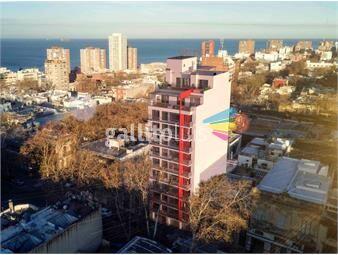 https://www.gallito.com.uy/apartamento-en-edificio-edimboro-quiroga-inmuebles-14508212
