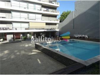 https://www.gallito.com.uy/apartamento-con-patio-y-parrillero-propio-con-renta-inmuebles-13495660