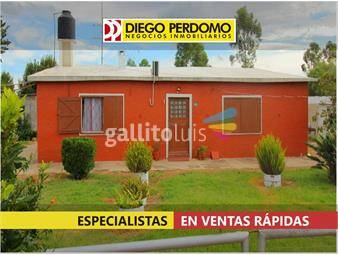 https://www.gallito.com.uy/casa-en-venta-3-dormitorios-ciudad-del-plata-inmuebles-14512868