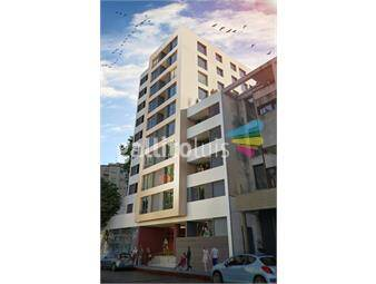 https://www.gallito.com.uy/excelentes-apartamentos-en-torres-del-rey-i-y-ii-inmuebles-14515732