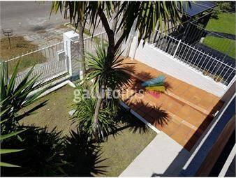 https://www.gallito.com.uy/a-estrenar-amplia-casa-de-dos-plantas-con-barbacoa-y-fondo-inmuebles-16026109