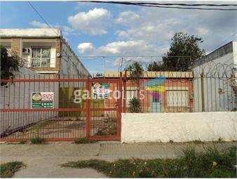 https://www.gallito.com.uy/ideal-inversion-renta-s-27000contrato-c-muy-buena-empresa-inmuebles-14517407