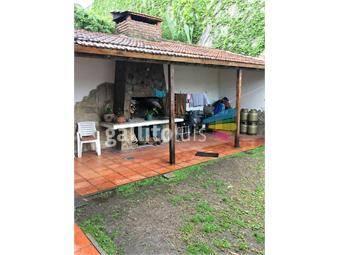 https://www.gallito.com.uy/venta-casa-2-plantas-en-la-blanqueada-inmuebles-14536657