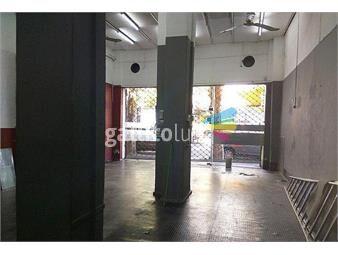 https://www.gallito.com.uy/muy-buena-oportunidad-en-cordon-sur-local-comercial-inmuebles-14543022