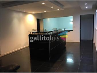 https://www.gallito.com.uy/ideal-para-empezar-tu-negocio-oficinas-equipadas-inmuebles-14546576