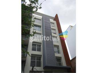 https://www.gallito.com.uy/apartamento-con-renta-proximo-a-facultades-inmuebles-13042614