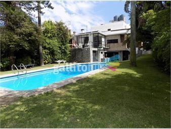https://www.gallito.com.uy/proximo-al-mar-ideal-empresa-o-familia-numerosa-inmuebles-14552464