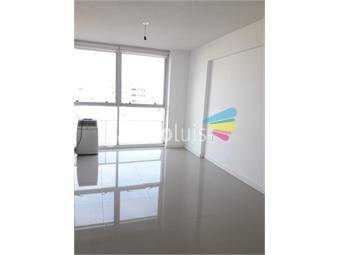 https://www.gallito.com.uy/en-pocitos-con-renta-2-años-contrato-porto-s-14000-inmuebles-14552965