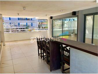 https://www.gallito.com.uy/venta-con-renta-3-dormitorios-2-garajes-terraza-55m2-inmuebles-14560402