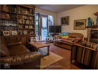https://www.gallito.com.uy/casa-en-palermo-inmuebles-18646101