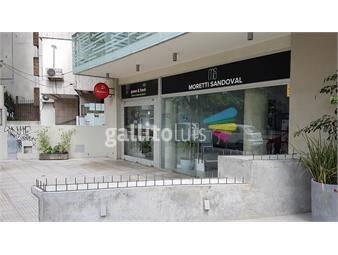 https://www.gallito.com.uy/local-comercial-con-renta-en-pocitos-inmuebles-14571725
