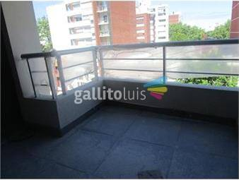 https://www.gallito.com.uy/1-dorm-entrega-nov-2018-inmuebles-14571782