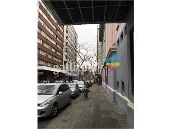 https://www.gallito.com.uy/terreno-vis-gran-ubicacion-a-30m-de-18-y-plaza-libertad-inmuebles-14571841
