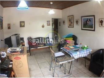 https://www.gallito.com.uy/iza-venta-casa-union-2-dormitorios-inmuebles-14572640