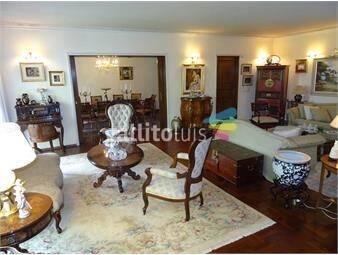 https://www.gallito.com.uy/venta-casa-carrasco-sur-4-dormitorios-fondo-gges-inmuebles-14574088
