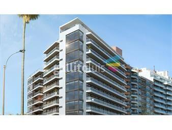 https://www.gallito.com.uy/venta-apartamento-2-dormitorios-2-baños-en-malvin-inmuebles-14574276