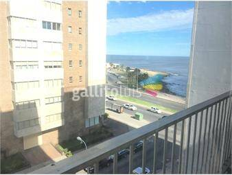 https://www.gallito.com.uy/casa-central-venta-apartamento-3-dormitorios-pocitos-inmuebles-13777605