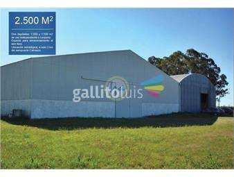 https://www.gallito.com.uy/iza-alquiler-local-industrial-inmuebles-14574904