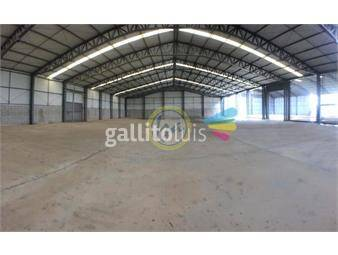 https://www.gallito.com.uy/iza-venta-local-industrial-inmuebles-14574907