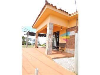 https://www.gallito.com.uy/punta-colorada-dos-dormitorios-excelente-ubicacion-inmuebles-14578783