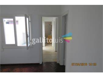 https://www.gallito.com.uy/dueña-vende-apt-reciclado-2-dormitorios-con-patio-interior-inmuebles-18183144